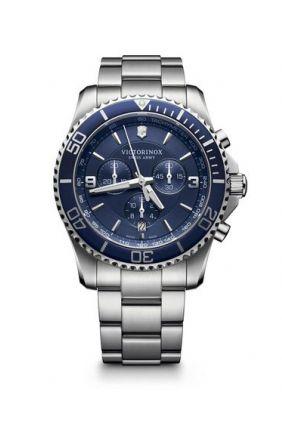 Reloj hombre Victorinox Maveric