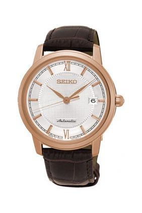 Reloj Seiko Presage SRPA16J1