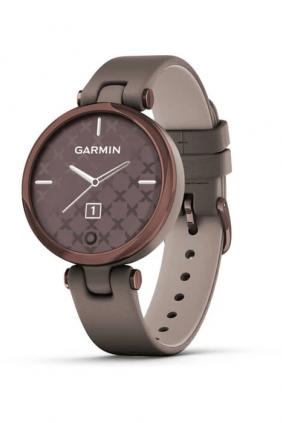 Garmin Lily Classic smartwatch