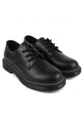 Comprar Zapato estilo martin CHK10 Online