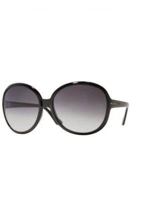 Comprar Gafas de sol Vogue en negro 2512