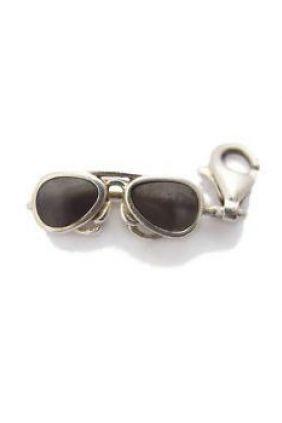 Charm gafas de sol Thomas Sabo charm club