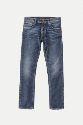 Comprar Pantalon Vaquero Nudie Jeans Grim Tim