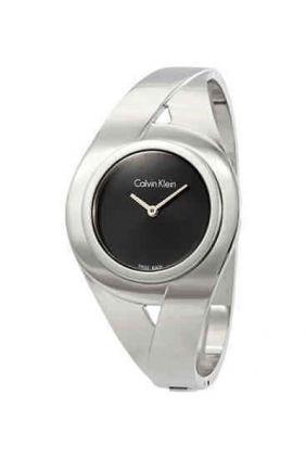 Comprar Reloj Calvin Klein Sensual Medium Mujer K8E2M11