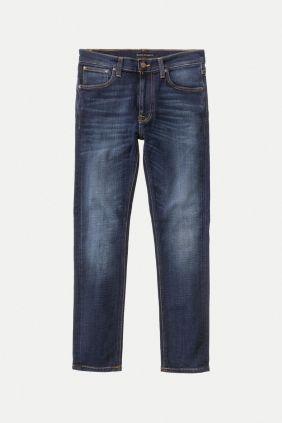 Comprar Pantalón Vaquero Nudie Jeans Lean Dean Hombre