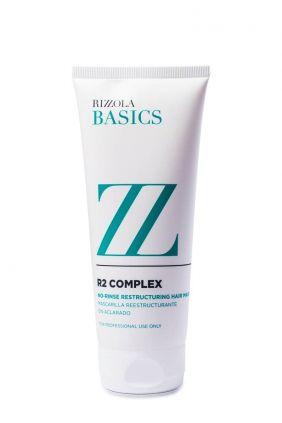 Comprar online Mascarilla Capilar R2 Complex 200 ML Rizzola