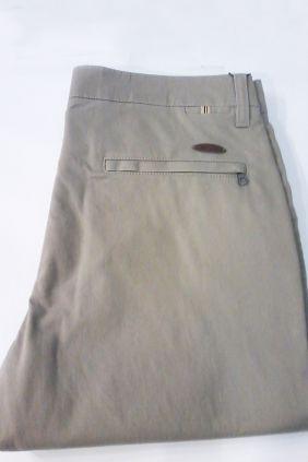 Pantalón chino Hombre Bx