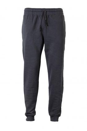 Pantalón jogger gris Nomak