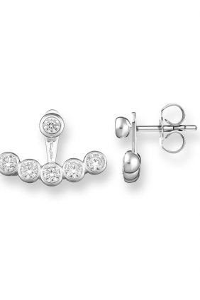 Thomas Sabo Pendientes ear jackets