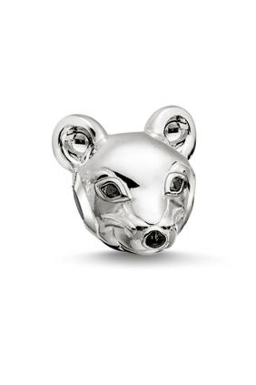 Bead ratón Thomas Sabo Karma beads
