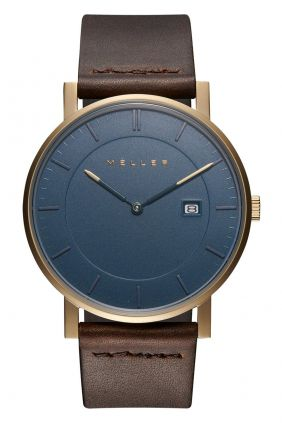 Oferta Reloj Astar Balk Earth Unisex de Meller Online