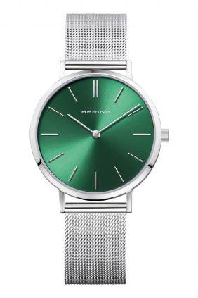 Reloj BERING 14134-008