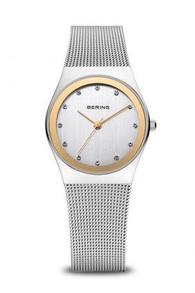 Reloj BERING Classic 12927-010
