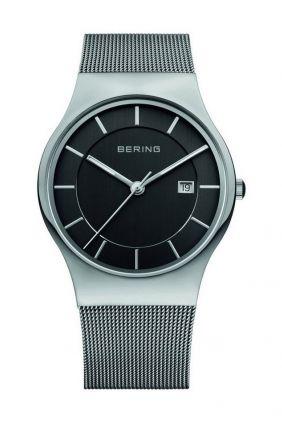 Reloj BERING minimalista Unisex 11938-002