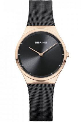 Reloj Bering Classic Mujer