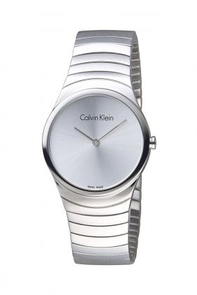 Comprar Relojes Calvin Klein WHIRL mujer K8A23146 online