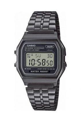 Reloj Casio A158WETB-1AEF