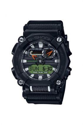 Reloj Casio G-SHOCK limited doble correa