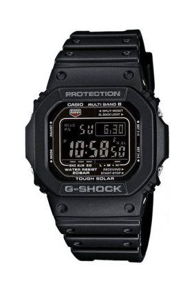 Reloj Casio G-Shock GW-M5610U-1BER