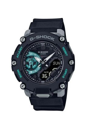 Reloj Casio G-shock GA-2200M-1AER