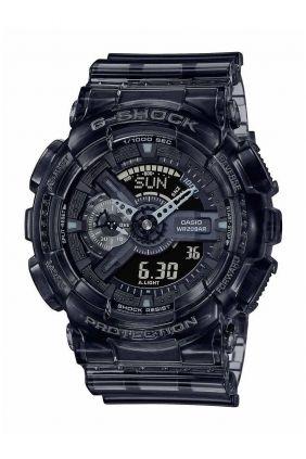 Reloj Casio G-shock Skeleton Series GA-110SKE-8AER