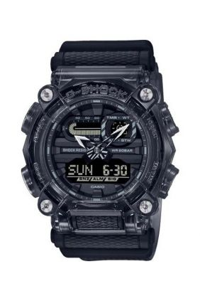 Reloj Casio G-shock Skeleton Series GA-900SKE-8AER