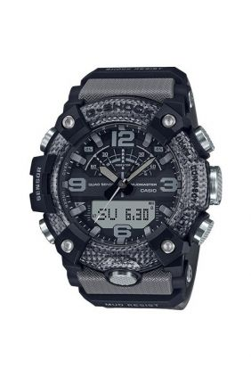 Casio G-Shock GG-B100-8AER