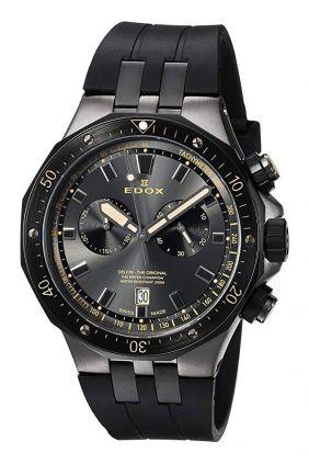 Reloj Edox modelo  DELFIN