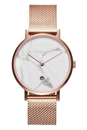Comprar Reloj Meller Astar Roos Marble Mujer W1RM-2ROSE