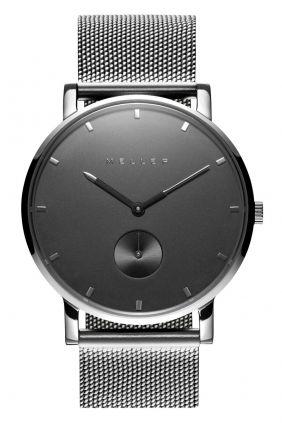 Comprar Online Reloj Meller Maori Nag Grey Unisex