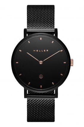 [ OFERTA ] Reloj Meller Mujer - Astar Baki Black W1NR-2BLACK online