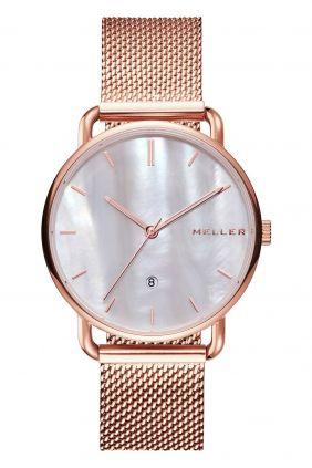 [ OFERTA ] Reloj Meller Mujer - Denka Roos Pearl W3R-2ROSE
