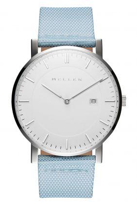 Comprar Reloj Astar Dag Sky de Meller - Reloj Unisex