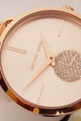 Reloj Michael Kors Minimal