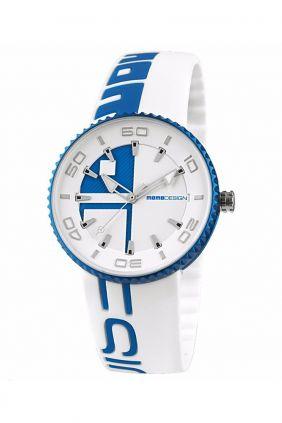 Comprar online Reloj Momo DESIGN JET Hombre MD8187AL-91