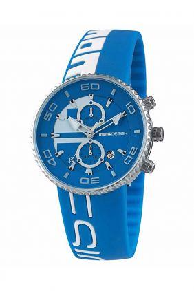 Comprar Online Reloj Momo Design Jet Chrono MD4187AL-141