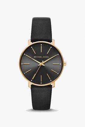 Reloj Mujer Michael Kors MK2747