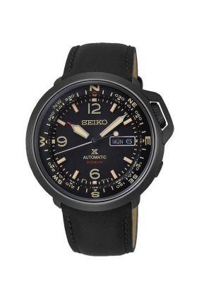 Reloj SRPD35K1 Seiko Automático Prospex