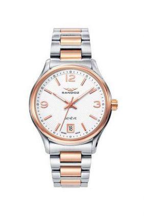 Reloj Sandoz CASUEL señora
