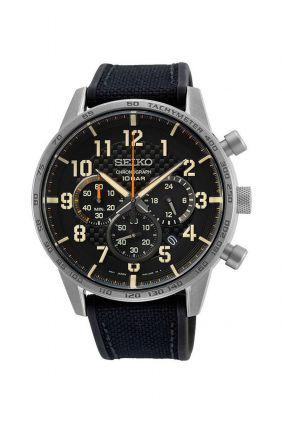 "Reloj Seiko ""Neo Sport"" SSB367P1"