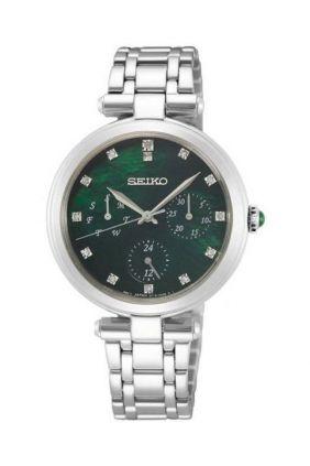 Reloj Seiko sky063p1 Mujer