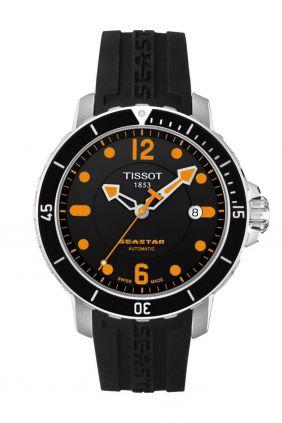 Comprar Online Reloj TISSOT Seastar 1000 T0664071705701