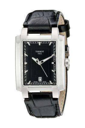 Comprar Reloj TISSOT XL Mujer t0613101605100 Online
