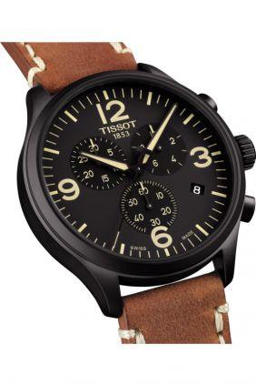Reloj Tissot CHRONO XL Hombre bonitos en oferta