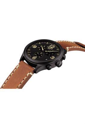 Reloj para hombre Tissot CHRONO XL baratos