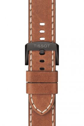 Correa Reloj Tissot CHRONO XL