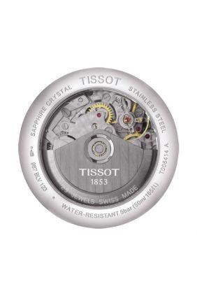 Oferta Reloj Tissot Le Locle Valjoux Chronograph T006.414.16.263.00