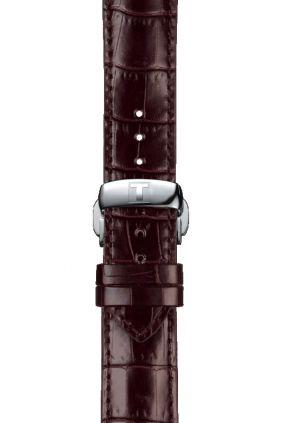 Comprar Reloj Tissot Le Locle Valjoux Chronograph