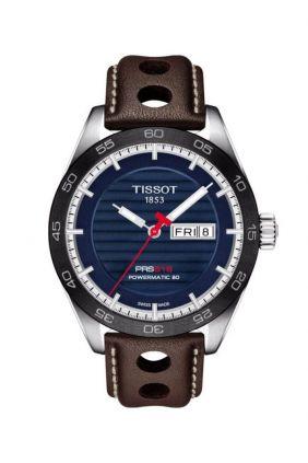 Comprar Reloj Tissot PRS516 automático powermatic 80