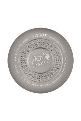 Reloj Tissot T-RACE Edición Especial Tour de Francia T111.417.37.057.00